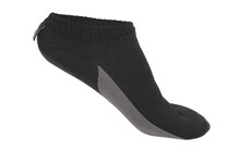 SEALSKINZ Lightweight chaussettes